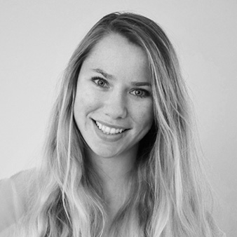 Karina Langwieder