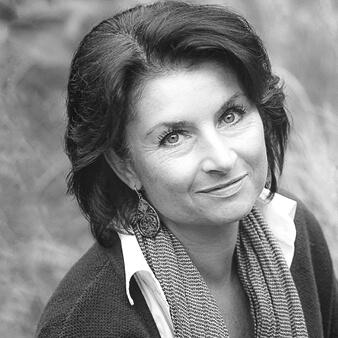 Edith Schnöll